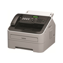 Brother FAX- 2845 (FAX2845G1)