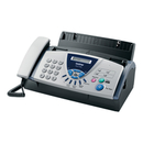 Brother FAX T104 (FAX- T104)
