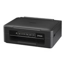 Epson Expression Home XP- 235 (C11CE64402)