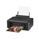 Epson Expression Home XP- 245 (C11CF32402)