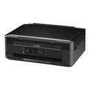 Epson Expression Home XP- 332 (C11CE63403)