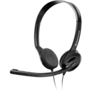 Multimedia- Headset SENNHEISER PC 31