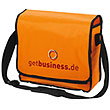 promotiontasche-kurier