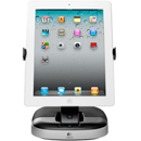 Speaker Stand for iPad®